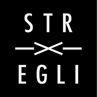 Stregli Logo